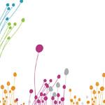 Озонотерапия – эффективный метод профилактики сердечно-сосудистых заболеваний