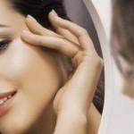 как сделать свою кожу красивой