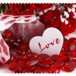 длительность любви