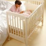 Совместный сон с ребенком: за или против?