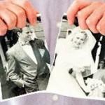 развод после 40