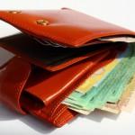 Деньги не пахнут или ароматы богатства