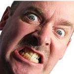 5 женских привычек, которые раздражают мужчин