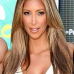 Способы наращивания волос:красота не требует жертв