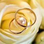 Гостевой брак: взвешиваем «за» и «против»
