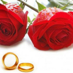 Какая она, идеальная свадьба?