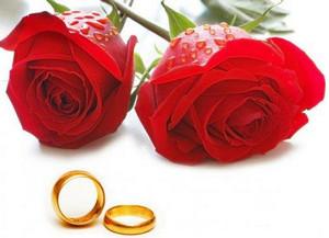идеальная свадьба какая она?