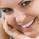Несколько способов поднять себе настроение