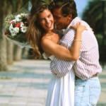 Шесть типов, на которые можно поделить любовь мужчины