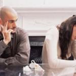 Признаки того, что отношения начинают разваливаться