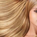 Правила ухода за волосами в летний период