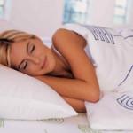 Здоровый сон:простые советы