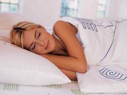 уберечь здоровый сон