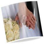 Оригинальные идеи для необычной свадьбы