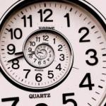 Как научиться управлять своим временем?