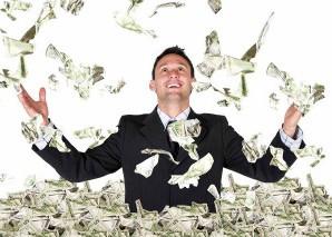 привычки чтобы разбогатеть