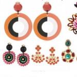Журнал для женщин: ювелирная мода 2012