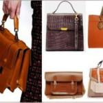 Модные сумки в новом сезоне 2012-2013