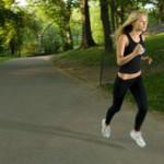 Когда бегать: с утра или вечером?