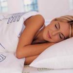 Как купить хорошее постельное белье