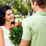 Как правильно одеться на романтическое свидание