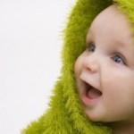 Необходимость правильного психического развития детей с момента рождения