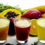Напитки, укрепляющие иммунитет