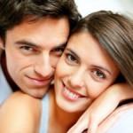 Как выйти замуж после тридцати