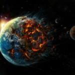 Конец света 2012. Каким его видят в Тибете.