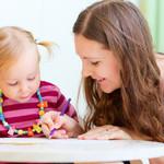 Делаем уроки с ребенком