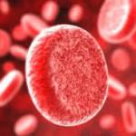 Группа крови – твой ориентир в мире спорта