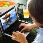 Полезны ли компьютерные игры для ребенка?