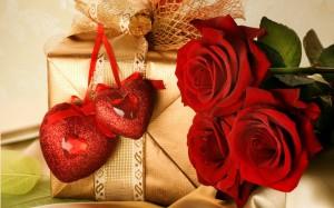 какие подарки дарить