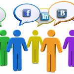 Социальные сети: красивая иллюзия или сплошное разочарование