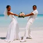Свадьба:организация торжества