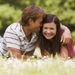 Идеи совместных свиданий