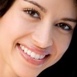 Магические свойства улыбки
