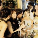 Какую одежду выбрать для корпоративной вечеринки в ресторан