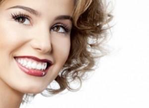 ваши здоровые зубы