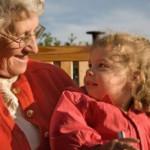 Бабушки дедушки и внуки: как взаимодействовать?