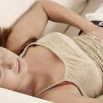 Бесплодие у женщин: основные симптомы