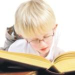 Как защитить школьника от близорукости?