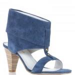 Туфли из Германии. Как выбрать обувь?