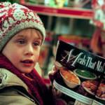 ТОП новогодних фильмом для праздничного настроения