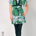 Далеко ходить не надо — женская одежда оптом в Москве