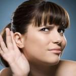 Как обезопасить себя от потери слуха