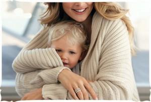 советы по воспитанию детей от матери терезы