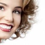 Здоровые зубы или зубы – залог здоровья