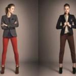 Мода 2013 – Выбираем брюки