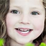 Детки-конфетки: основы детского макияжа